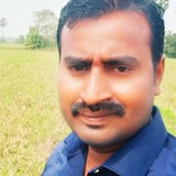 Ravi from Hyderabad | Man | 30 years old | Capricorn