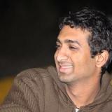 Bhagirath from Montgomery | Man | 31 years old | Gemini
