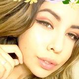 Alexxa from Artesia | Woman | 24 years old | Aquarius