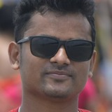 Babu from Diamond Harbour | Man | 26 years old | Pisces