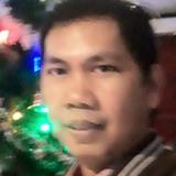 Phino from Makassar | Man | 50 years old | Aquarius