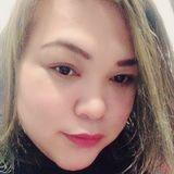 Erica from Kuala Terengganu | Woman | 36 years old | Aquarius