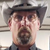 Lon from Pittsville | Man | 56 years old | Libra