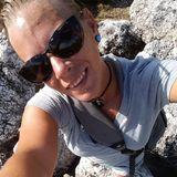Dee from Key Largo | Woman | 40 years old | Scorpio