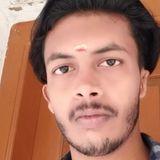 Vinod from Palghat | Man | 28 years old | Aries
