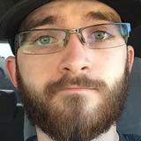 Clayton from Atlanta | Man | 26 years old | Leo