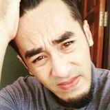 Piko from Kuala Terengganu | Man | 28 years old | Scorpio