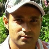 Sudhir from Bhadohi | Man | 30 years old | Aquarius