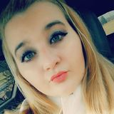 Samantha from Bedford   Woman   22 years old   Scorpio