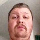 Haggan from Springfield | Man | 36 years old | Scorpio