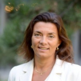 Loulou from Levallois-Perret | Woman | 53 years old | Virgo