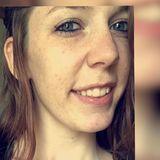 Sarah from Brandenburg | Woman | 22 years old | Scorpio
