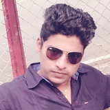 Amii from Alibag | Man | 22 years old | Libra