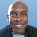 Kingaronald27 from Fort Saskatchewan   Man   48 years old   Cancer