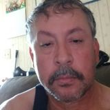 Usbaldo from Concord   Man   53 years old   Pisces