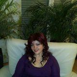 Carissa from Abernathy   Woman   36 years old   Virgo