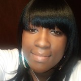 Nenequeen from Coushatta | Woman | 29 years old | Libra