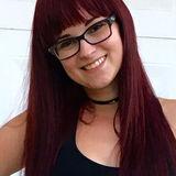 Heather from Milwaukee | Woman | 27 years old | Scorpio