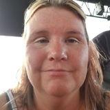 Moniq from Johnstown | Woman | 43 years old | Gemini