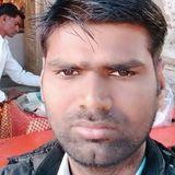 Vinod from Bhilwara   Man   31 years old   Cancer