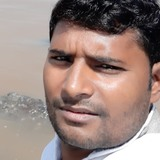Dinesh from Alwar   Man   31 years old   Leo