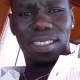Abib from Aranda de Duero   Man   30 years old   Pisces