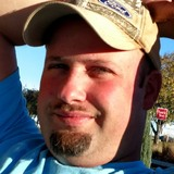 Panther from Pueblo | Man | 35 years old | Gemini