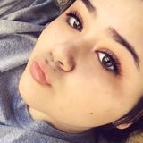 Bella from Dilley | Woman | 20 years old | Capricorn