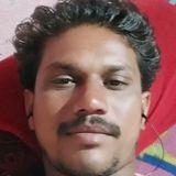 Sonaji from Aurangabad | Man | 30 years old | Leo
