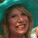 Angie from Rathdrum | Woman | 69 years old | Taurus