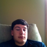 Bigpelk from Hermantown | Man | 25 years old | Aries