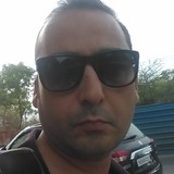 Raj from Kharar | Man | 31 years old | Gemini