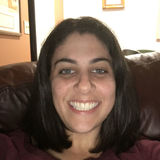 Carlitasway from Venice | Woman | 33 years old | Aquarius