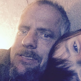 Scotty from Cabot | Man | 44 years old | Gemini