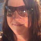 Spiritualkind from Pocatello | Woman | 52 years old | Libra