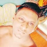 Mohan from Rawang | Man | 30 years old | Sagittarius