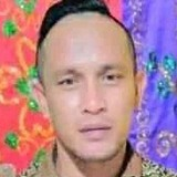 Rayen from Gorontalo | Man | 31 years old | Leo