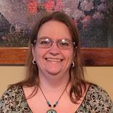 Sftballmom from Bessemer | Woman | 45 years old | Aquarius