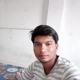 Sagar from Petaling Jaya | Man | 26 years old | Aries