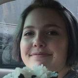 Kelly from Santa Cruz   Woman   23 years old   Cancer