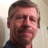 Gregory from Merrill | Man | 52 years old | Capricorn