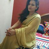 Liplip from Sikar | Woman | 22 years old | Virgo