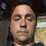 Craziqbn from Canoga Park | Man | 38 years old | Virgo