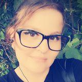 Schneewittchen from Wismar   Woman   21 years old   Sagittarius