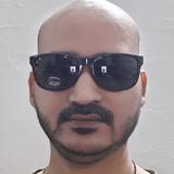 Sapan1Pb from Jabalpur | Man | 29 years old | Libra