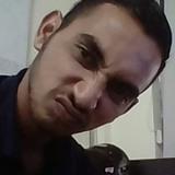 Hamzah from Purwakarta   Man   29 years old   Virgo