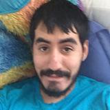 Browneyes from Orem | Man | 25 years old | Sagittarius