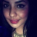 Azulary from San Pedro | Woman | 30 years old | Taurus