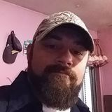 Lonleyone from Valley Bend | Man | 35 years old | Leo