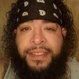 Ace from Saint Joseph | Man | 45 years old | Leo